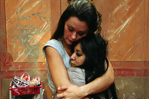 Top 35 snooki and jwoww quotes tumblr