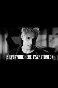 BTVS]one of the best spike quotes ever!!!!:D More