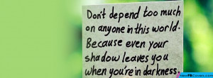 Best Quotes Ever Cover Photos For Facebook (1)