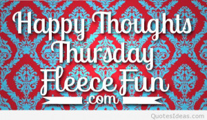 Happy Thursday pictures, images, sayings, cards, and everything you ...