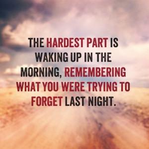 ... quote - quotes - giving up - relationships - heartbreak - heartbroken