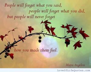 Maya-Angelou-quote-on-peoples-memory.jpg