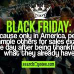 Black-Friday-Shopping-Sayings-and-Quotes-4-150x150.jpg