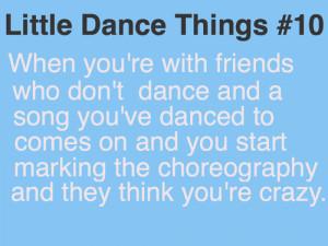 little dance things | Tumblr | We Heart It