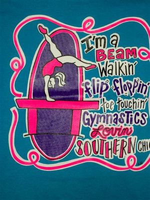 gymnastics_southern_chics_grande.jpg?v=1397863973