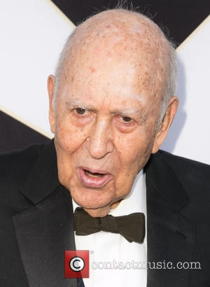 Carl Reiner Pictures