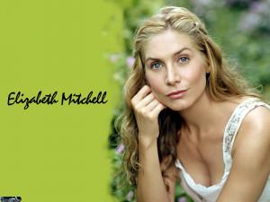 Elizabeth-Mitchell-elizabeth-mitchell-20688011-1600-1200.jpg