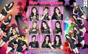 Funny Quotes Snsd Love And Girls Seohyun 576 X 722 68 Kb Jpeg
