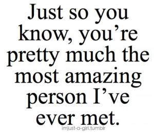 love #amazing #cute #sweet #person #boyfriend #girlfriend #crush