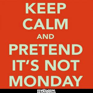 Monday Graphics | Monday Graphics For FB | Monday memes