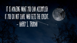 Harry-S-Truman-accomplishment-quote.jpg