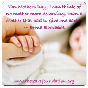 Displaying 17> Images For - Missing Mother Quotes From Daughter...