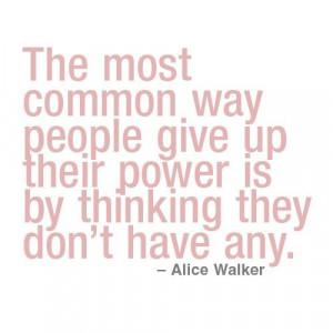 alice walker quote.