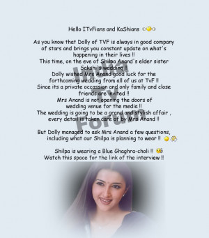 Big Sister Poems And Quotes