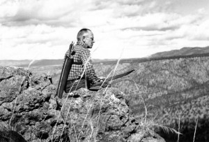 22 Quotes From Aldo Leopold