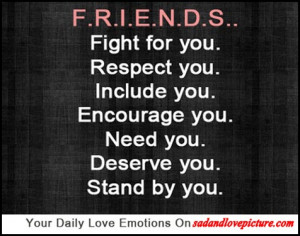 Quotes For Friends Pain Picfly