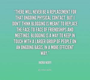 Indra Nooyi Quotes
