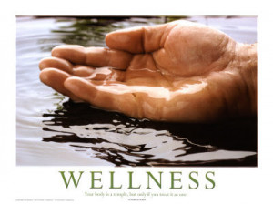The Colfax Public Library will be hosting a Winter Wellness With Herbs ...