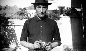 William-S-Burroughs-010.jpg