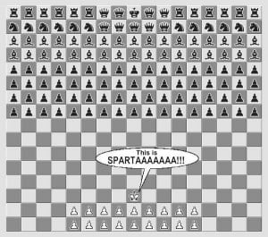 this-is-sparta-chess.jpg
