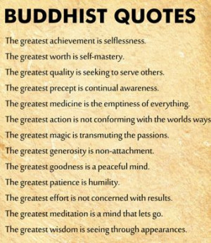 Thoughts, Words Of Wisdom, Buddhism, Inspiration, Buddha Quote, Life ...