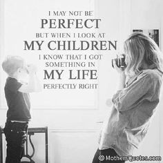 Favorite Mother & Son Quotes and Sayings