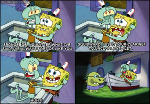 You can download Spongebob Love Quotes Tumblr in your computer by ...