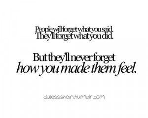 feel, feelings, forget, hurt, life, love, people, quotes, sad, text ...