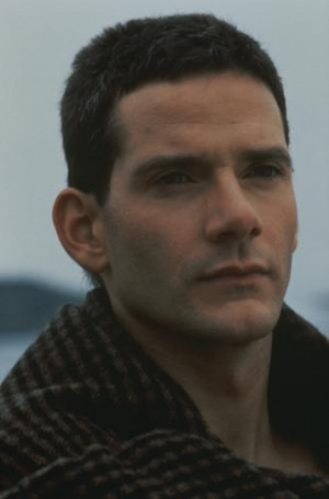 Campbell Scott Dying Young