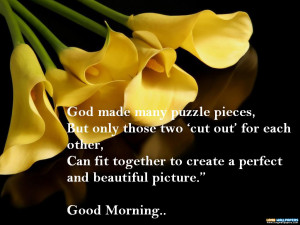 : Good Morning Facebook Friends , Good Morning Friends , Good Morning ...