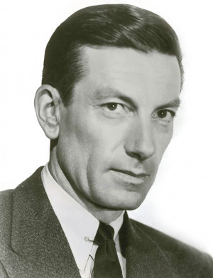 quotes authors american authors hoagy carmichael facts about hoagy ...