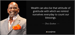 quote-wealth-can-also-be-that-attitude-of-gratitude-with-which-we ...