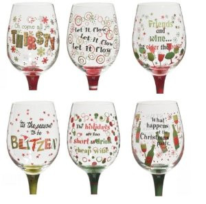 ... kitchen dining dining entertaining glassware drinkware wine glasses