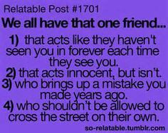 Lol So True Quotes Best Friend True best friend quotes for