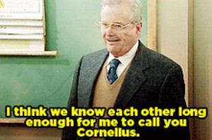 19 Reasons Why Cory And Mr. Feeny Had The Best Student-Teacher ...