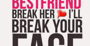 shes-my-best-friend-friendship-quotes-sayings-pictures-375x195.jpg