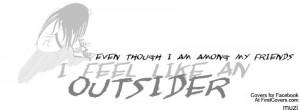 feel_like_outsider-64303.jpg?i