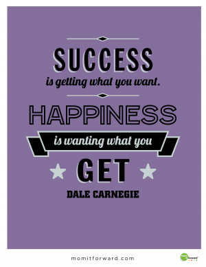 happiness is wanting what you get download the happiness quote