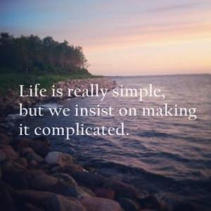 Best Motivational Quotes | Personal Development | Scoop.it