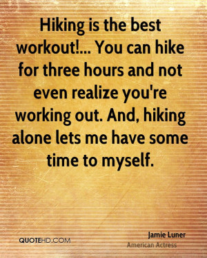 jamie-luner-hiking-is-the-best-workout-you-can-hike-for-three-hours ...