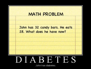 problem very funny picture share this funny picture on facebook