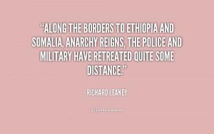 Ethiopian Quotes In Amharic