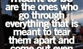 couples-meant-to-be-together-stronger-real-love-lovely-quotes-sayings ...