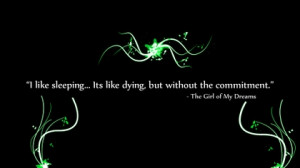 green women quotes dreams famous quote 1920x1080 wallpaper Paintings ...