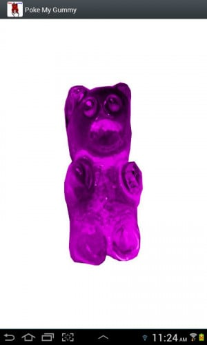 Cute Gummy Bear Quotes A cute and fun game for