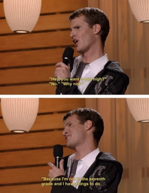 Daniel Tosh Quotes Gallery (20 Photos) : theCHIVE