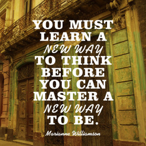 quotes-learn-master-marianne-williamson-480x480.jpg