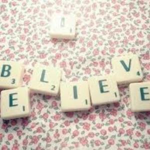belieber #justinbieber #love #quotes (Pris avec Instagram )