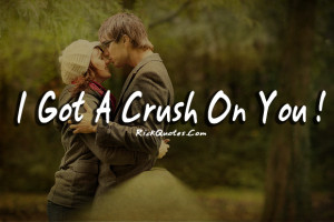 Love Quotes | Crush On You Love Quotes | Crush On You