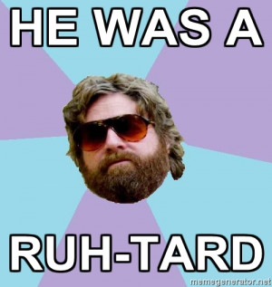 funny hangover quotes. #the hangover #quote #funny